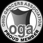 OGA_MemberSeal greyscale