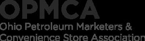 OPMCA-Logo-greyscale