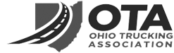 OTA Logo Greyscale