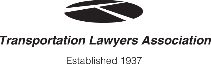 TLA Logo Established_b&w 22311 (2)